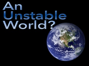 unstable-world