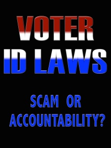 Voter-ID-laws-blog