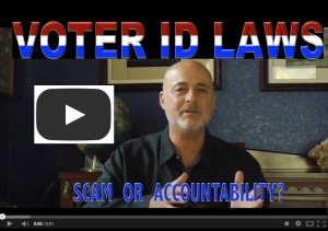 voter-id-laws-video