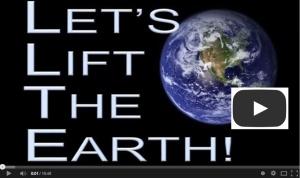 lift-earth-video-still