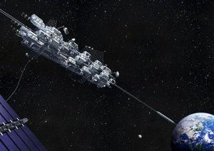 obayashi_space_elevator