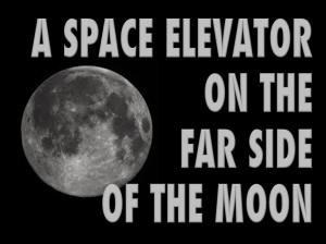 Space-elevator-moon