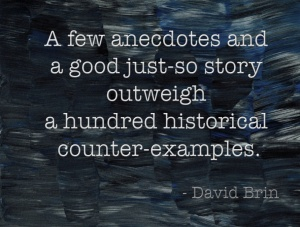 anecdotes-history