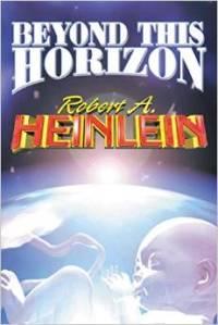 heinlein-beyond-horizon