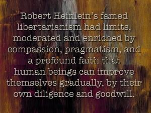 heinlein-libertarian