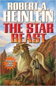 heinlein-star-beast
