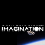 Arthur C Clarke Center for Imagination
