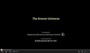 known-universe-amnh