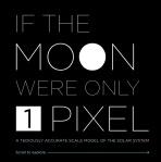 Moon-pixel