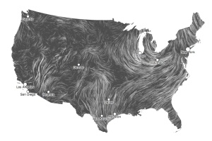 wind-map-us