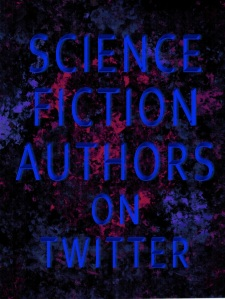 SCIENCE-FICTION-AUTHORS-TWITTER