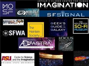 sci-fi-sites