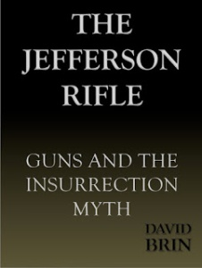 JeffersonRife