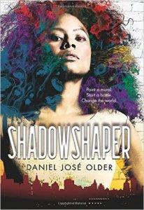Shadowshpaer