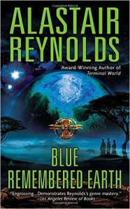 blue-remembered-earth-reynolds