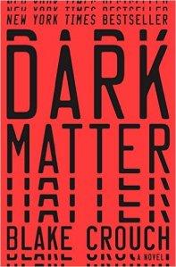 dark-matter-blake-crouch