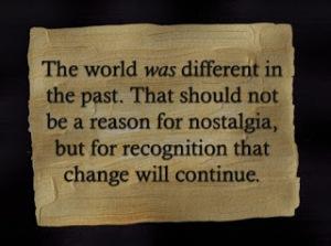 change-nostalgia-1