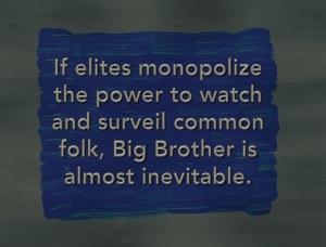 big-brother-surveil