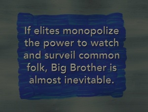 big-brother-surveil