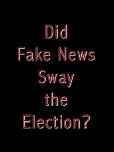 fake-news-election
