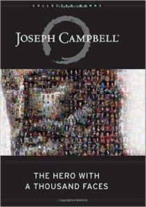 campbell-hero