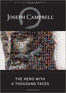 campbell-hero