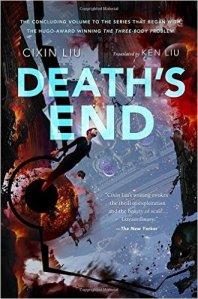 deaths-end