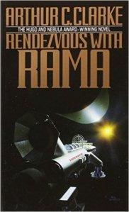 rendezvous-rama