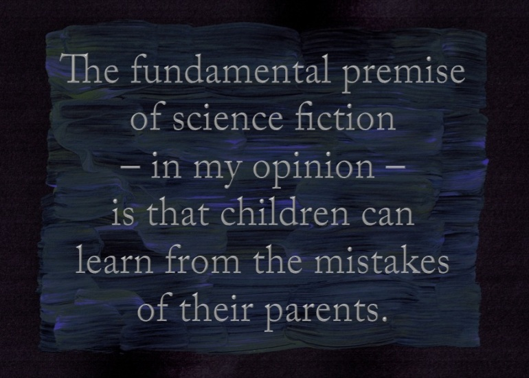 science-fiction-definition