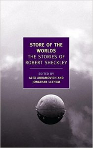 sheckley-story