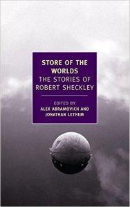 sheckley-story
