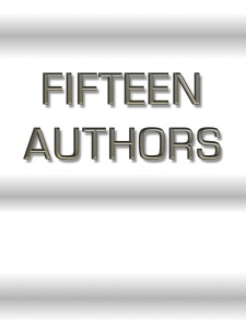 fifteen-authors