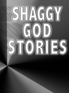 shaggy-god-stories
