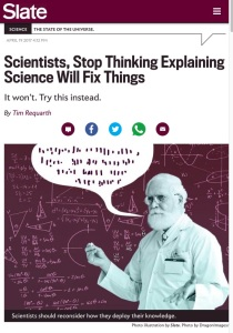 slate-science