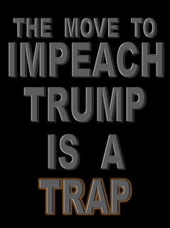 impeach-trump