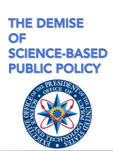 science-policy-ostp